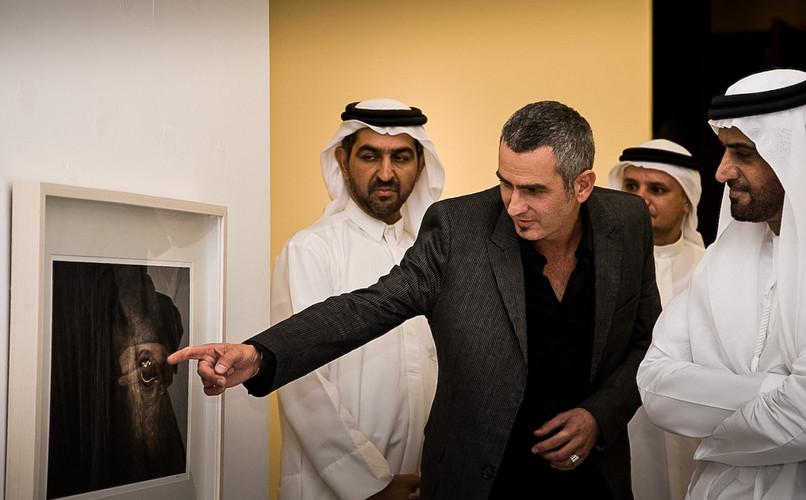 Asil_exhibition_(Tariq_Dajani)-3.jpg