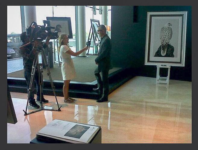 1305_Saqr_TV_interview.jpg