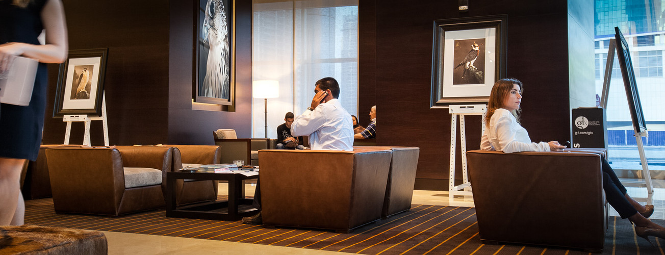 JW Marriott Dubai lounge.jpg