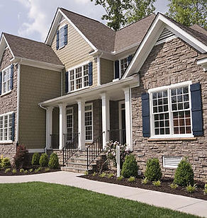 Brookfield certified home inspector, Brookfield home inspection