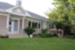 West Allis home inspection, building inspector west allis