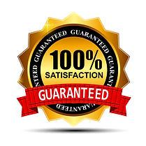 Milwaukee home inspector guarantee