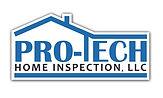 Milwaukee home inspector, Milwaukee condo inspector