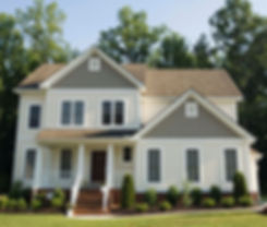 Milwukee home inspector