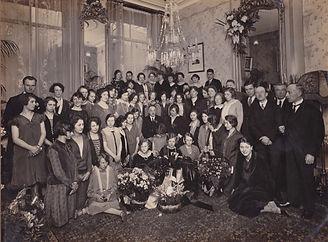Foto BJJ 'Vader links in hoek' kopie 2.j