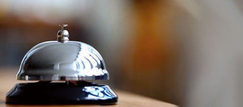 service-hotel-muenchen_edited.jpg