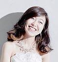hiranaka-maki270.jpg