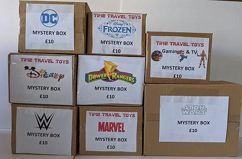 myster box.jpg