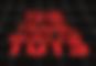 logo for gimp.png