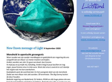 Lichtkind Nieuwsfilts 09-09-20