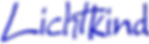 Lichtkind Logo Blauw_edited.png