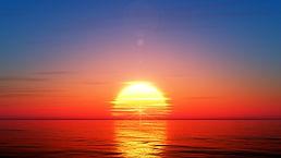 zonsopgang.jpeg