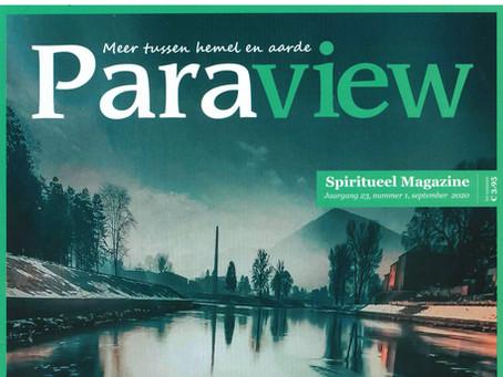 Lees hier Helma's artikel in Paraview!