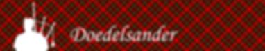 Doedelzak banner met tekst.png