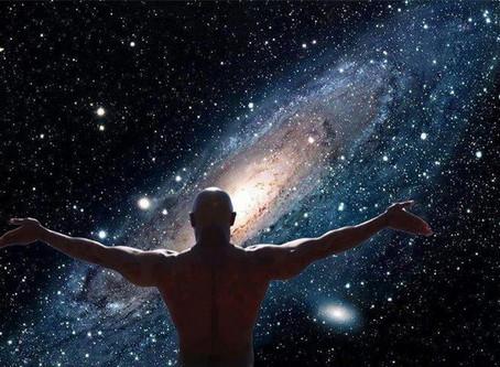 Voortbestaan van het zuivere Christuszaad in de mens