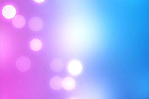 pastel overgang.jpg