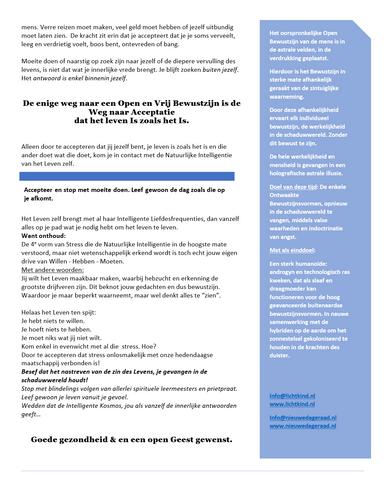 Nieuwsbrief 12-05-2020 3.PNG
