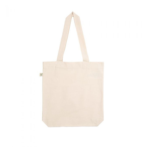 Earth Positive Tote