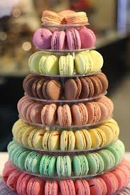 9 Sweet Treats to Eat while Visiting Paris
