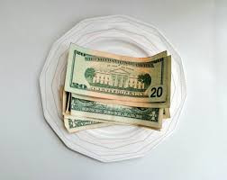 How to tip at an All Inclusive Resort