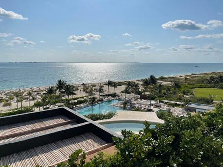 Atelier Resort Review