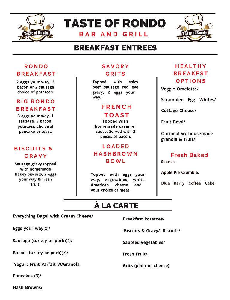*ToR breakfast no prices_Page_1.jpg