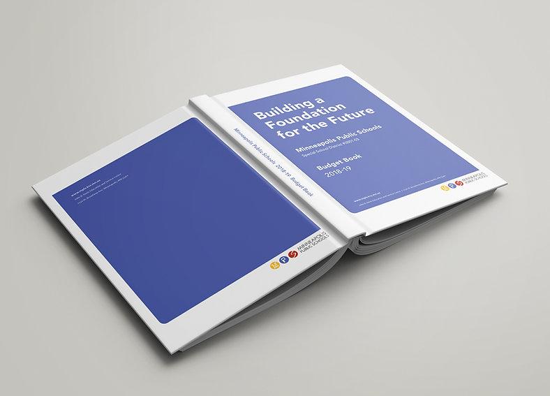Budget Book Opened2.jpg