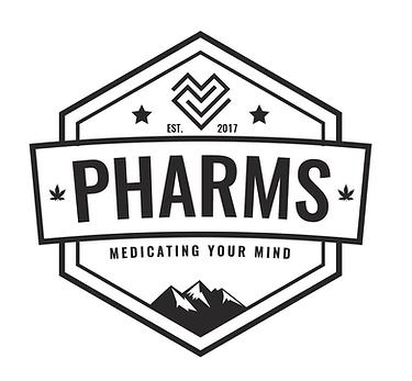 Pharms.png