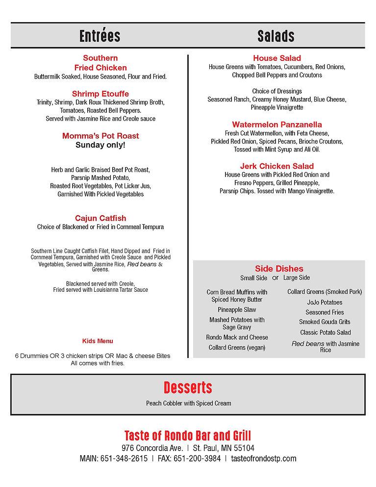 *ToR no price menu dinner_Page_2.jpg