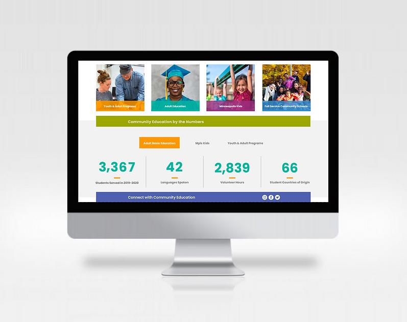 CommEd Website 2.png