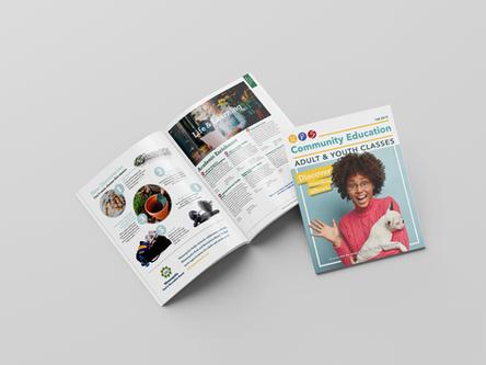 MCE Catalog