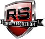 RSEP Logo 1.5 inch.png