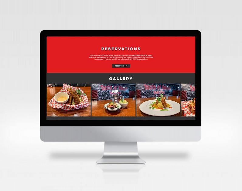 TOR Website 2.png