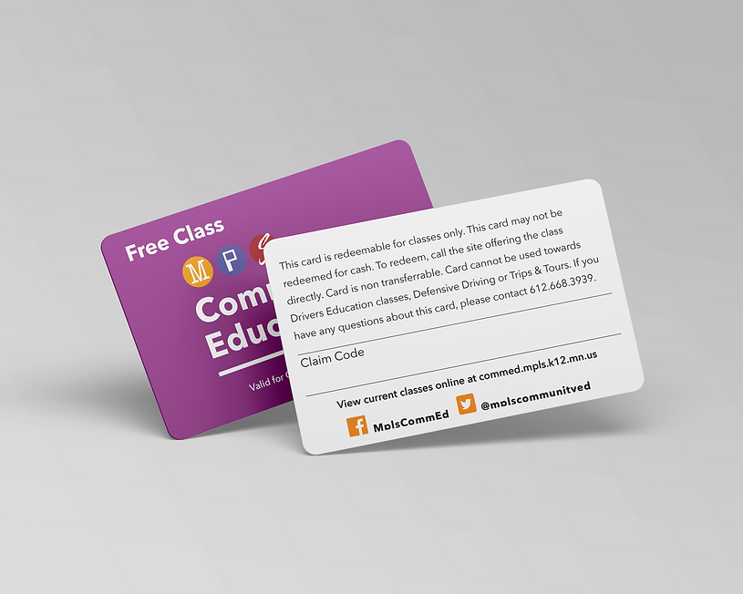 Giftcard 3.png