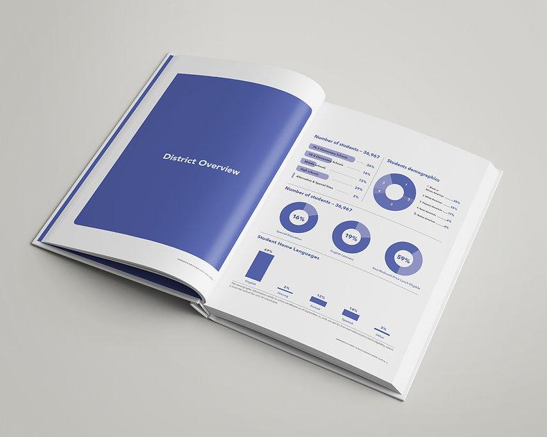 Budget Book Opened.jpg