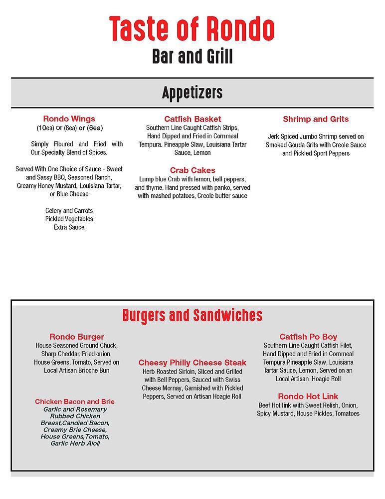 *ToR no price menu dinner_Page_1.jpg