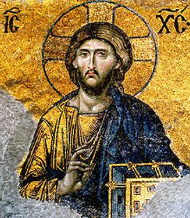 220px-Jesus-Christ-from-Hagia-Sophia.jpg