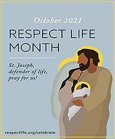 REspect life month.jpg