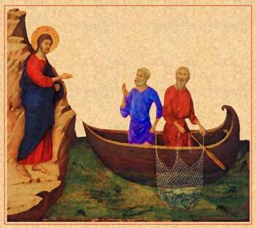 jesus call the first apostles.jpg
