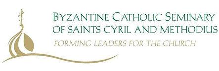 BC Seminary logo.jpg