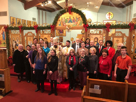 choir Christmas 2019.JPG