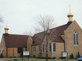 st nicks historic 133.jpg