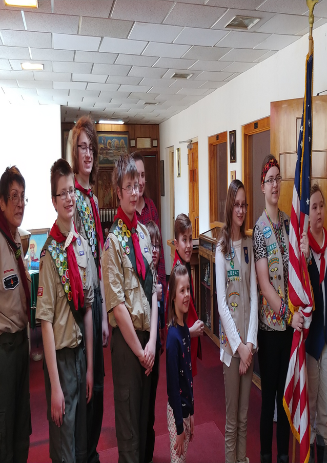 scout sunday 1 2019.png