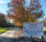 entrance_fall2.jpg