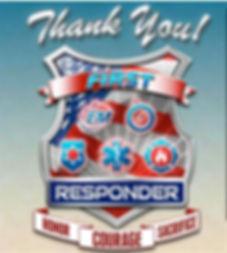 first responders 2.jpg