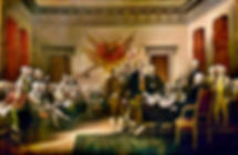 signers of the dec of independence.jpg