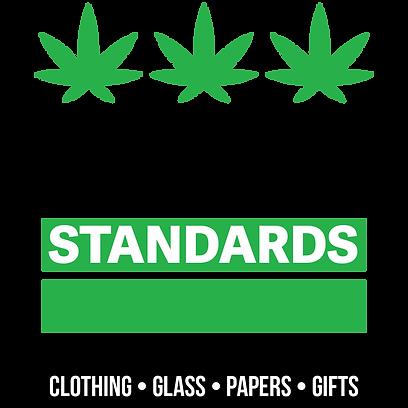 High Standard Signage.png