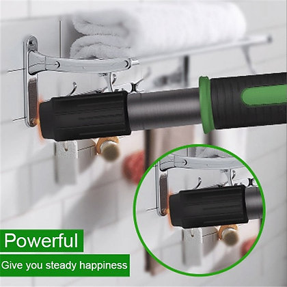 Silencer  Nail Grab Nailing Tool Kit Multifunctional Wall Fastening