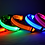 Thumbnail: dog LED luminous collar