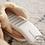 Thumbnail: USB Shoes Dryer Deodorant Dehumidifying Device